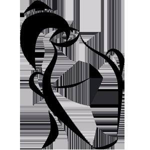 Flirthoroskop wassermann