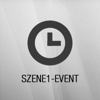 Szene1 Single Week - Black & White
